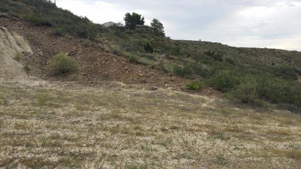 972 W. Salt Mine Rd., Camp Verde, AZ 86322 Photo 27