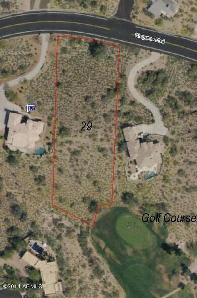 16749 E. Kingstree Blvd., Fountain Hills, AZ 85268 Photo 2