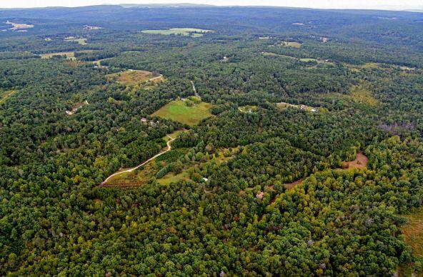 70 County 944 Rd., Mentone, AL 35984 Photo 12