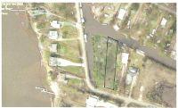 Home for sale: 16163 Bon Bay Dr., Gulf Shores, AL 36542