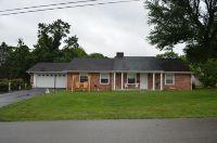 Home for sale: 184 Park Avenue, Monticello, KY 42633