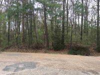 Home for sale: 00 Cedar Drivelots 83 & 84, Sheridan, AR 72129