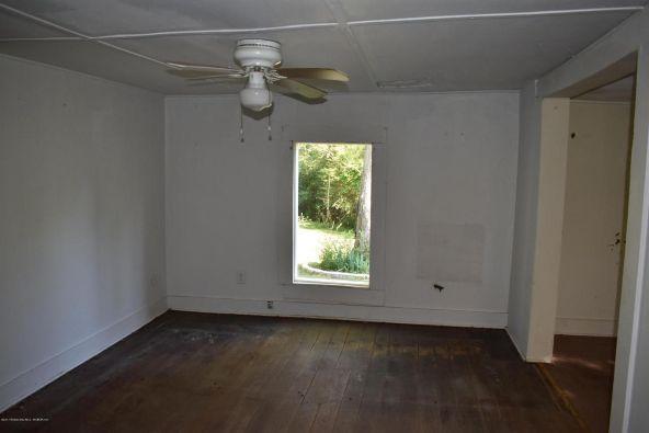 659 Reed Rd., Cordova, AL 35550 Photo 8