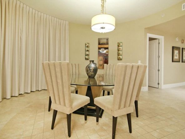 26350 Perdido Beach Blvd. #C609, Orange Beach, AL 36561 Photo 5
