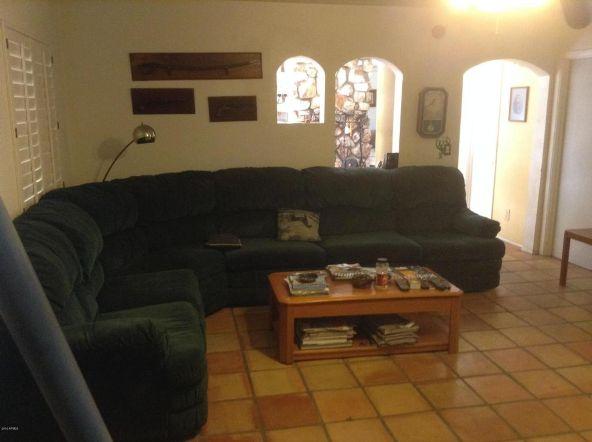 9390 S. Rural Rd., Tempe, AZ 85284 Photo 21