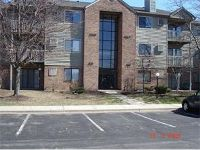 Home for sale: 4311 Village Parkway #2 Cir., Indianapolis, IN 46254