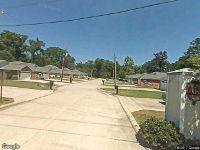 Home for sale: Evergreen, Hammond, LA 70403