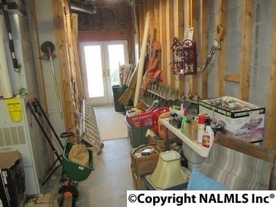 377 Ramblewood Dr., Rogersville, AL 35652 Photo 35