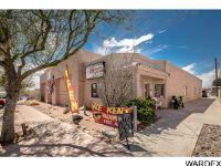 Home for sale: 2183 Mcculloch Blvd. N., Lake Havasu City, AZ 86403