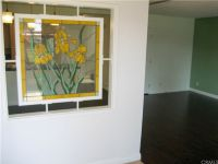 Home for sale: Alegro, San Gabriel, CA 91776