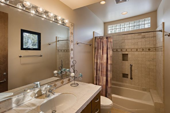 10032 E. Reflecting Mountain Way, Scottsdale, AZ 85262 Photo 83
