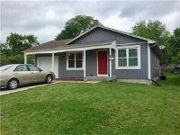 Home for sale: 208 E. Ottawa St., Paola, KS 66071