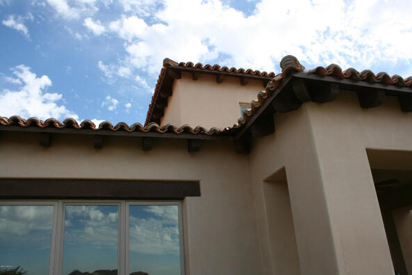 2918 S. Lookout Ridge, Gold Canyon, AZ 85118 Photo 70