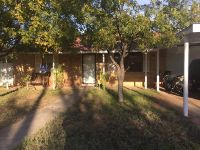 Home for sale: 301 S.W. 9th St., Andrews, TX 79714