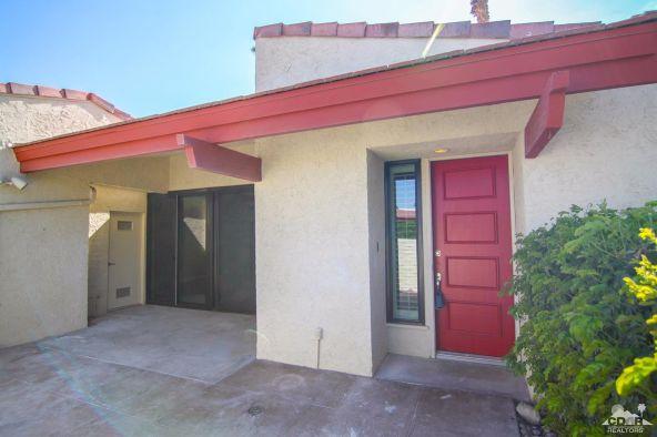 1075 South la Verne Way, Palm Springs, CA 92264 Photo 19