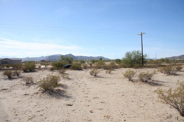 55410 W. Ivory Rd., Maricopa, AZ 85139 Photo 8