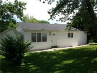 Home for sale: 2460 Elm Dr., Arnold, MO 63010