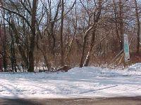 Home for sale: 510 Williamson Parkway, Rockton, IL 61072