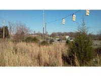 Home for sale: 0 E. Andrew Johnson Hwy. Lot 8, Greeneville, TN 37745