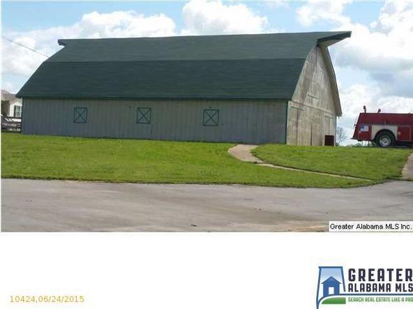 1025 8th St., Pleasant Grove, AL 35127 Photo 24