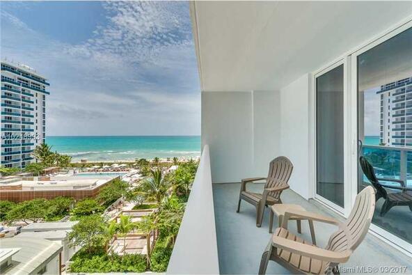 2301 Collins Ave. # 821, Miami Beach, FL 33139 Photo 2