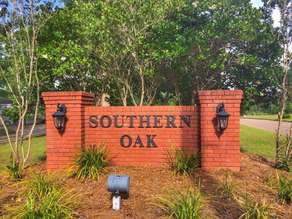 395 Southern Oak Dr., Dothan, AL 36301 Photo 53