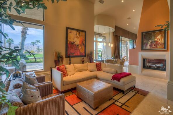 30 Avenida Andra, Palm Desert, CA 92260 Photo 10