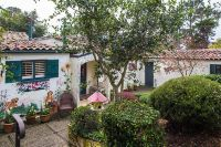 Home for sale: 3226 San Lucas Rd., Carmel, CA 93923
