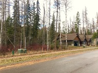 Home for sale: 1050 Meadowlark Ln., Whitefish, MT 59937