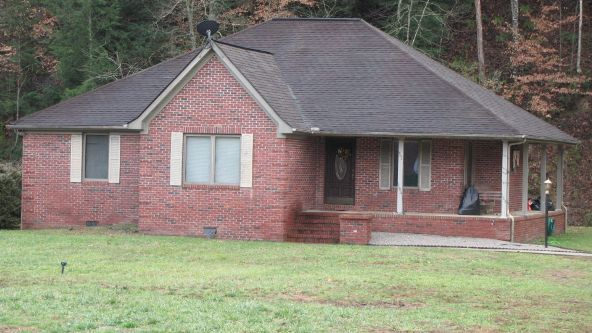 12245 N. Hwy. 421, Manchester, KY 40962 Photo 5