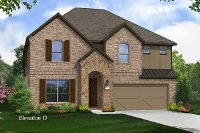 Home for sale: 1601 Flamingo Drive, Little Elm, TX 75068
