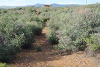 Home for sale: 0 South U E. Rattlesnake Trail, Humboldt, AZ 86329