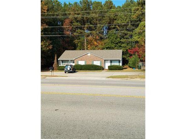 2676 W. Main St., Rock Hill, SC 29732 Photo 21