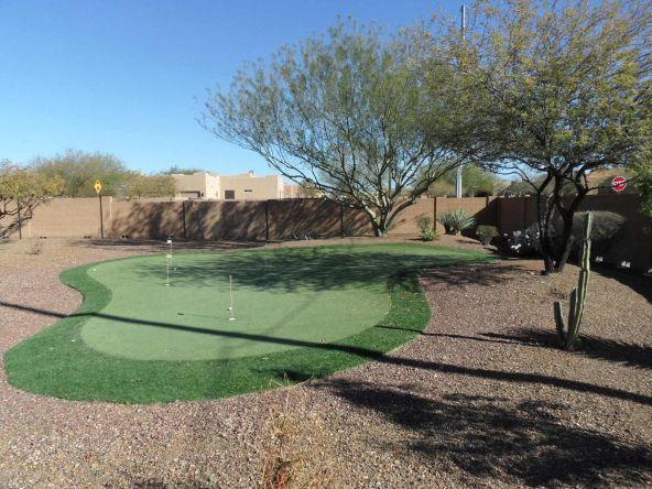 2707 W. Fernwood Dr., Phoenix, AZ 85086 Photo 27
