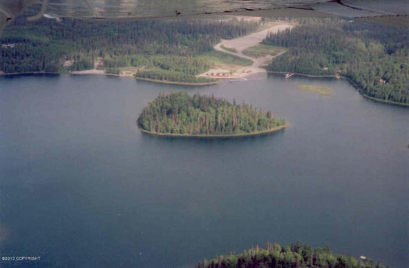 11 Lots Island Lake, Nikiski, AK 99635 Photo 4