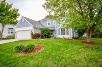 Home for sale: 410 Harbor Dr., Carpentersville, IL 60110
