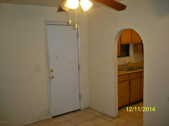 2126 S. 8th, Tucson, AZ 85713 Photo 6