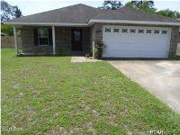 Home for sale: 1804 E. 12th St., Lynn Haven, FL 32444