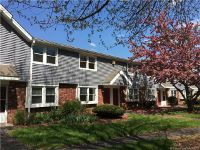 Home for sale: 211 East Main St., Branford, CT 06405