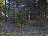 Home for sale: Mcglosket, Kneeland, CA 95549