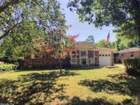 Home for sale: 1100 Sorrells Dr., Jacksonville, AR 72076