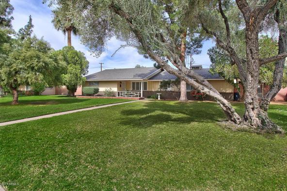 2618 N. 20th Avenue, Phoenix, AZ 85009 Photo 3