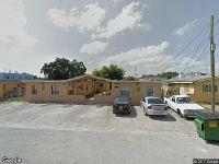 Home for sale: Washington, Opa-Locka, FL 33054