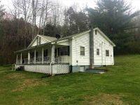 Home for sale: 1385 Nance Rd., Rutledge, TN 37861