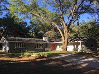 Home for sale: 7770 Skipper, Tallahassee, FL 32317