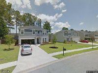 Home for sale: Keiffer, Rincon, GA 31326