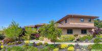 Home for sale: 4509 Cordero Dr., El Dorado Hills, CA 95762