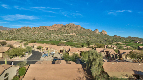 4982 S. Nighthawk Dr., Gold Canyon, AZ 85118 Photo 43