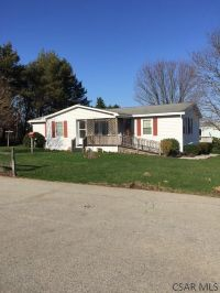 Home for sale: 140 Kent Ln., Friedens, PA 15541