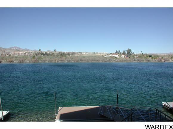 807 Riverfront Dr., Bullhead City, AZ 86442 Photo 4